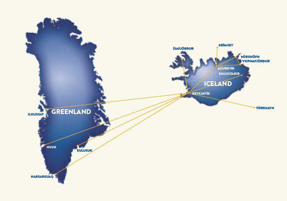 air-iceland-greenland-102012-route-map.jpg