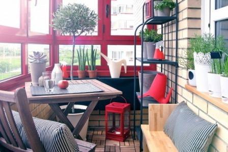 orangereia-na-balkone-19.jpg