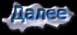 cooltext1803334175.png