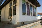 396 Магазин закрылся, но кот ждет