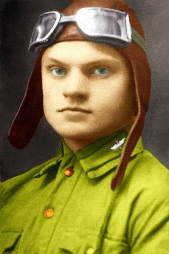 ЕВМАУЛ, фото курсантов-будущих летчиков  МА ТОФ - Страница 5 0_b7d45_d4040560_L