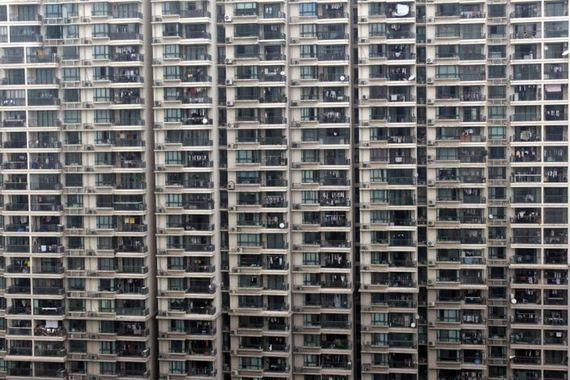Планета Людей (40 фотографий)