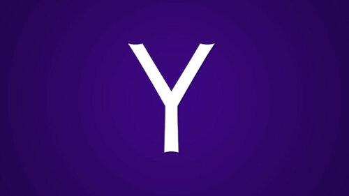 yahoo-y-logo1-1920-800x450.jpg