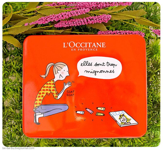 loccitane-набор-стильные-и-неотразимые-отзыв.jpg