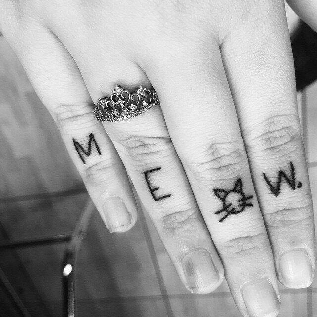 коты-татуировки15.jpg
