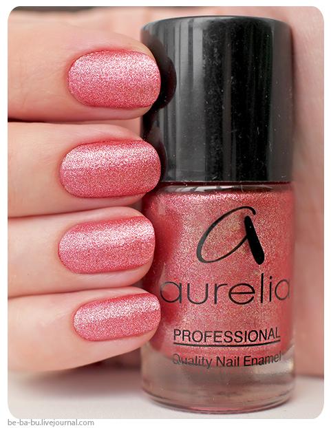 aurelia-лак-906-907-отзыв-свотчи-обзор5.jpg