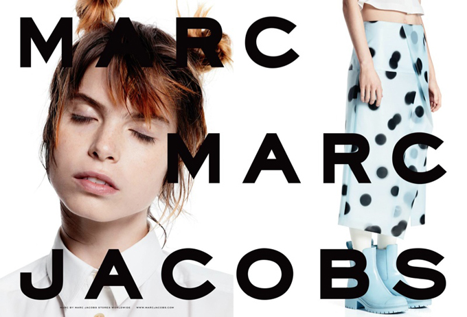 marc-by-marc-jacobs-instagram-cast-spring-2015-09.jpg