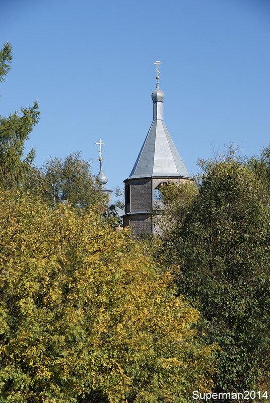село Рудне-Никитское района, самых, здесь, Рождества, построен, которые, является, небольшой, расположены, храма, старых, речки, находится, только, РуднеНикитское, совершаются, рубленое, западный, приделы, боковые