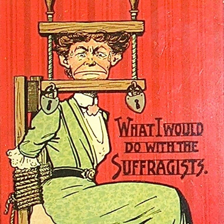 an analysis of the womens suffrage party in the united states of america - women's suffrage in america the women's rights movement was and continues to be one of the most incredible and inspirational series of events to occur in united states history one of the more credible aspects of these events happens to be the bold, intelligent pioneers that paved the way for.