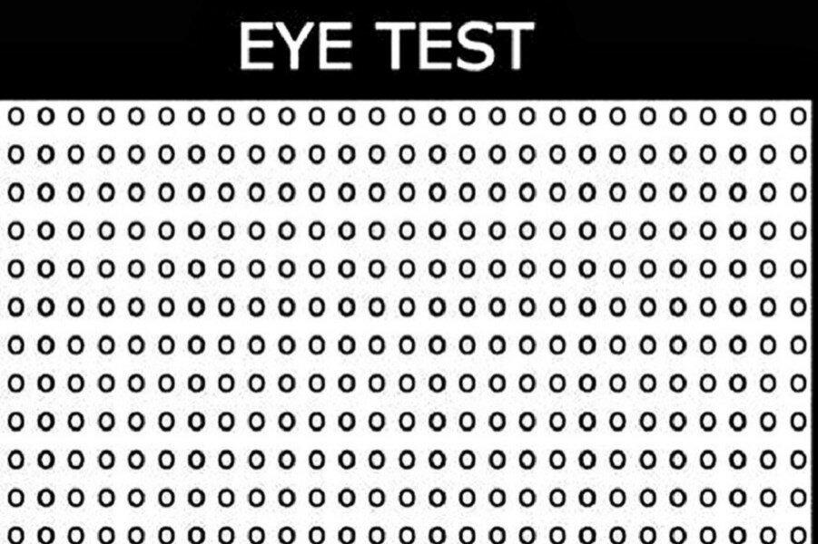 Хорошо ли работают ваши мозги?