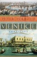 Журнал Venice: Pure City