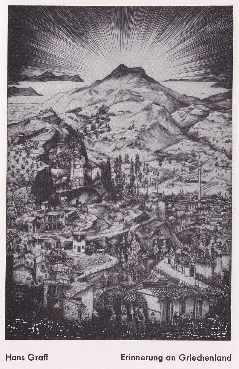 Grosse Deutsche Kunstausstellung (1942)