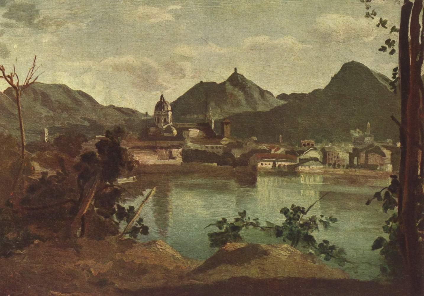 Из собрания шедевров мировой живописи... (652).jpg