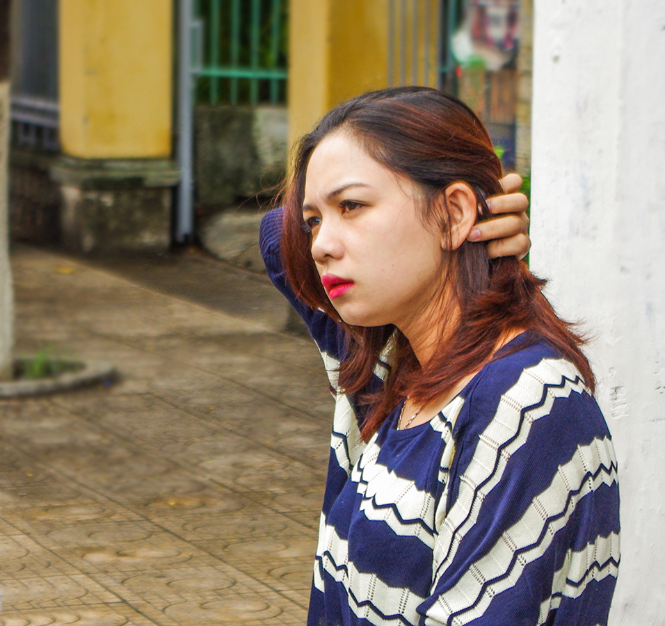 знакомства москве вьетнамки в