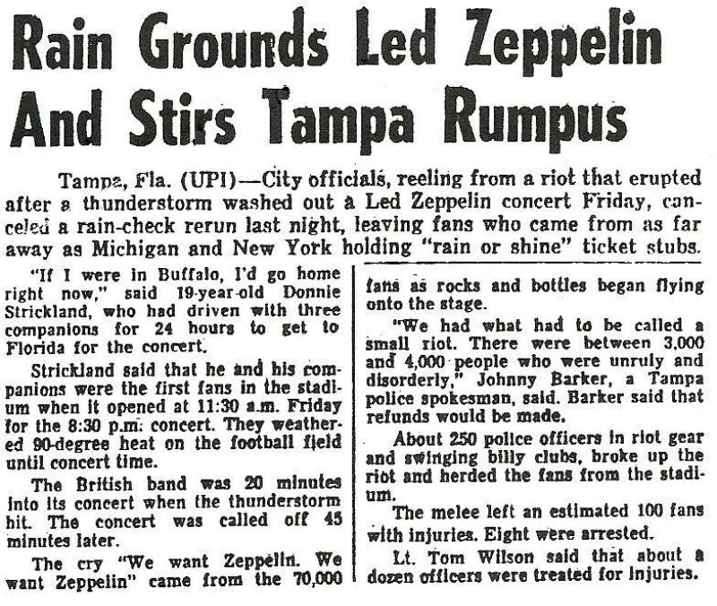 1977-06-04_NY_daily_news.jpg
