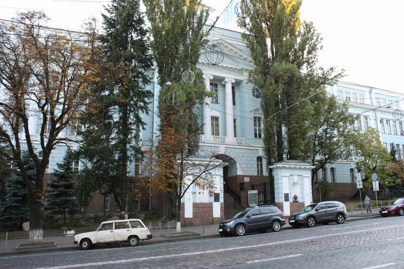 — 2014″...(Киев)
