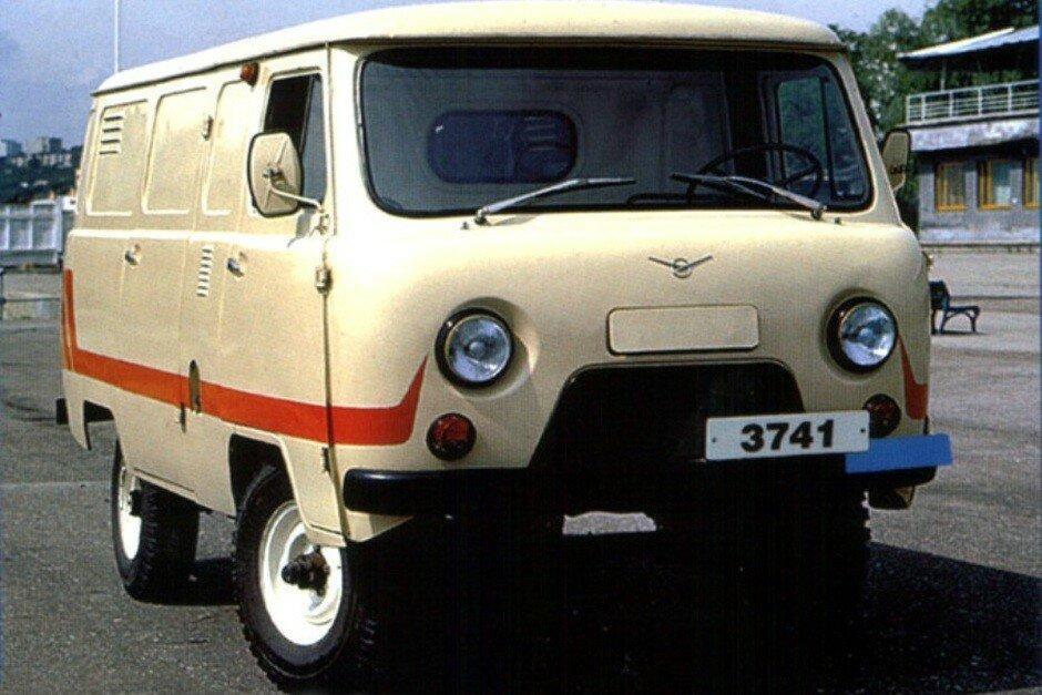 197 УАЗ-3741.jpg