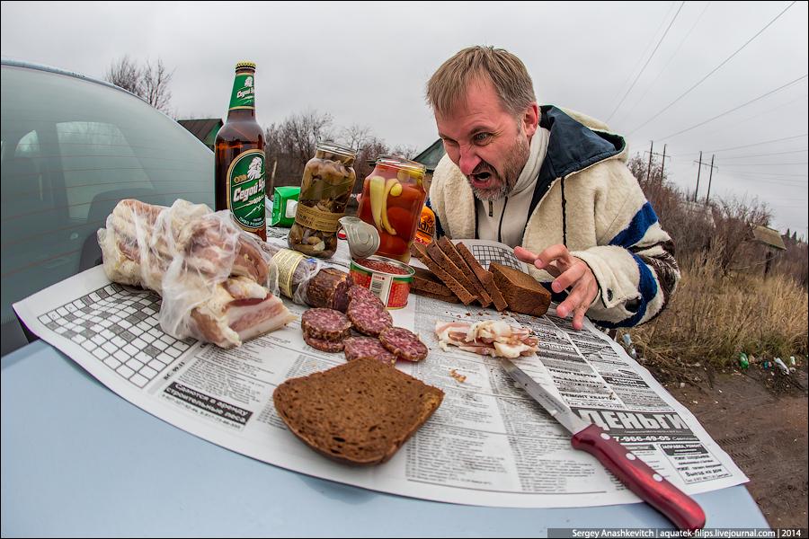 Картинки про русских приколы, картинки