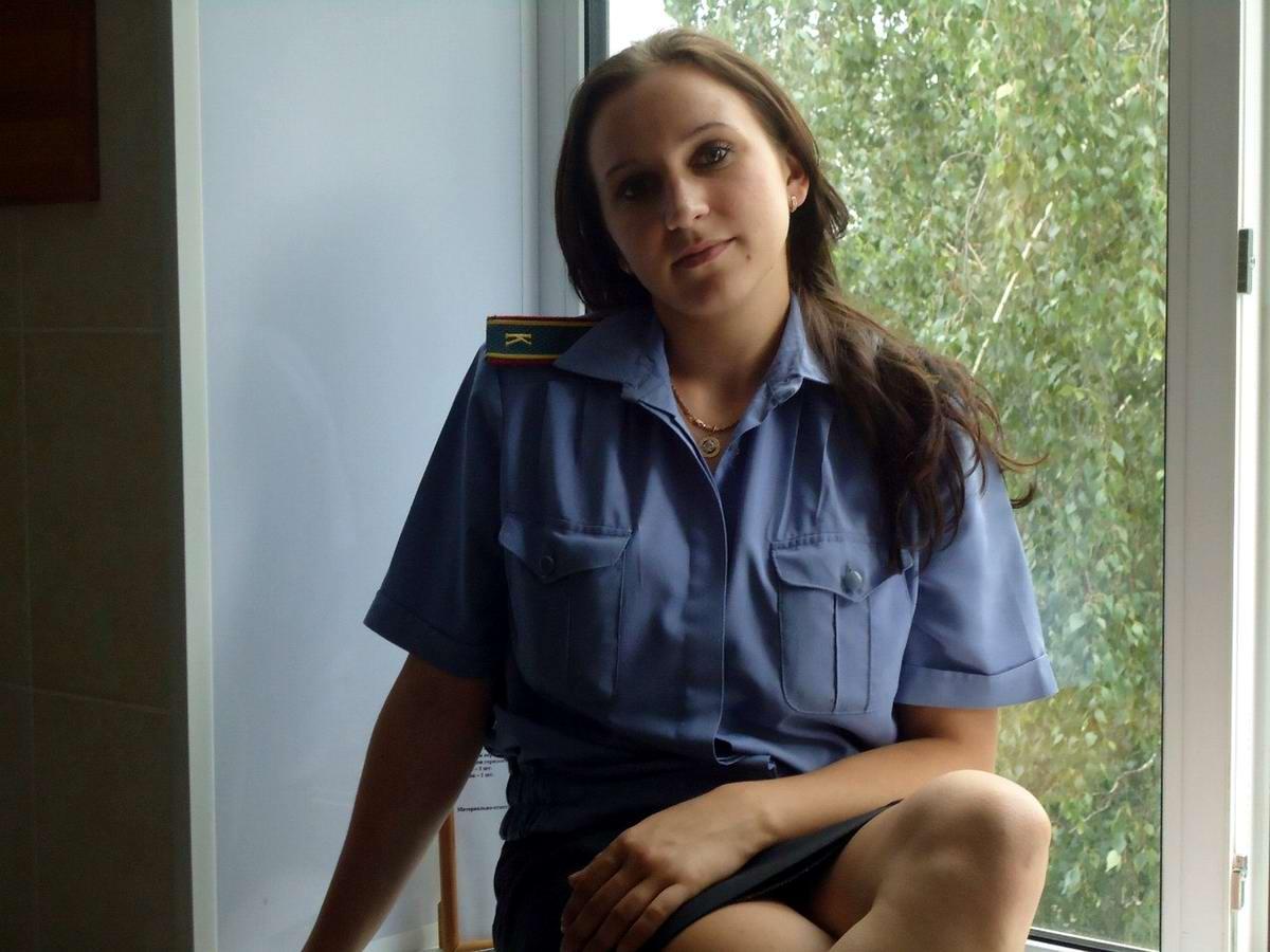 Секс видео полиция русский неплохой