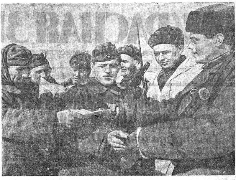 как русские немцев били, потери немцев на Восточном фронте, пленные немцы, немцы в советском плену