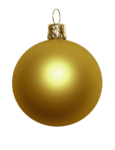 natali_design_xmas_ball2.png