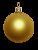 natali_design_xmas_ball2.png