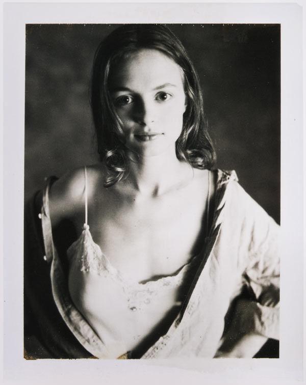 The 90s, Gus Van Zant1280.jpg