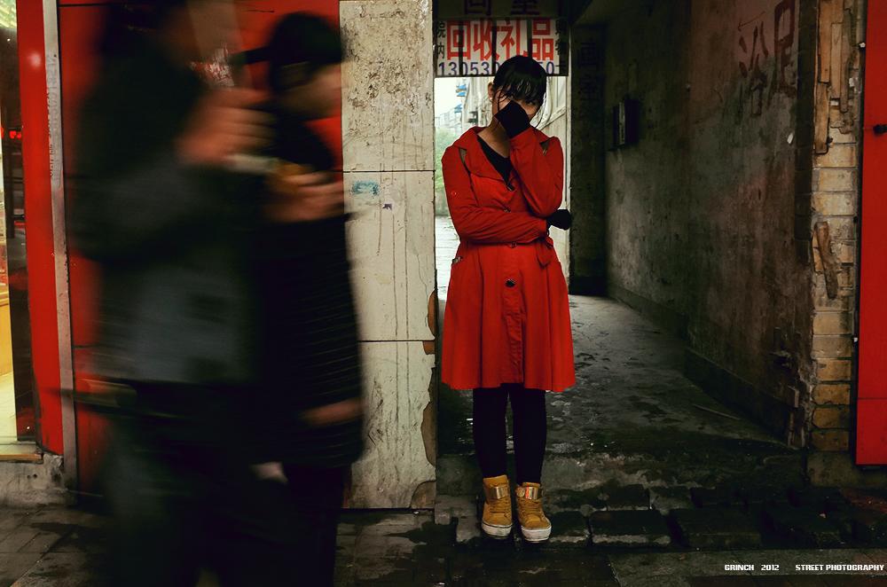 Street photography, Tao Liu280.jpg