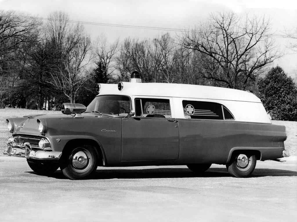 1955_Memphian_Ford_Junior_Ambulance_stationwagon_retro_emergency_____f_2048x1536.jpg