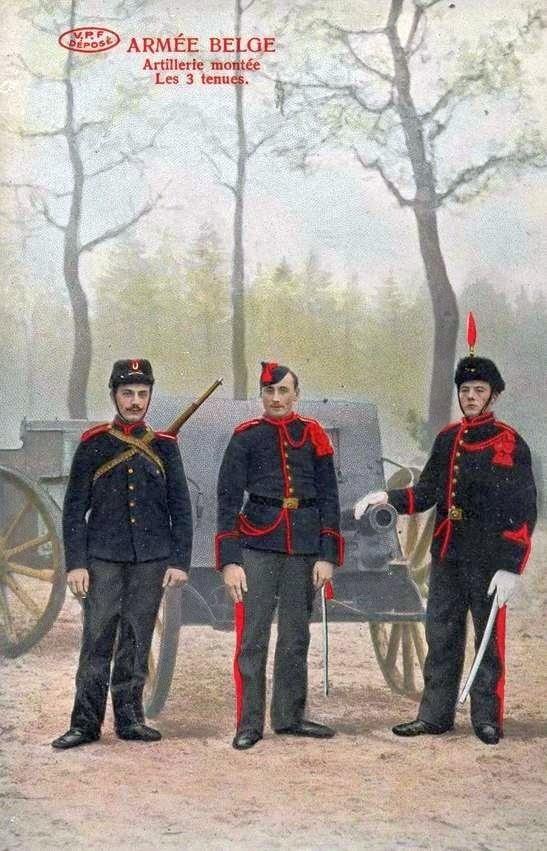 artillerie-montee-tenue-3-photo.jpg