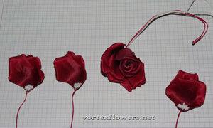 Мастер-класс. Роза  «Пышка» от Vortex  0_fc15d_348c88b3_M