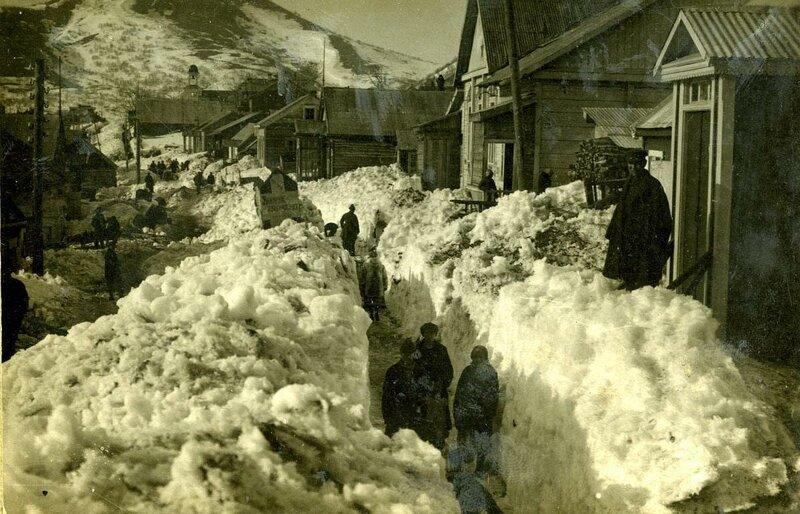 Большая ул. 1936.jpg