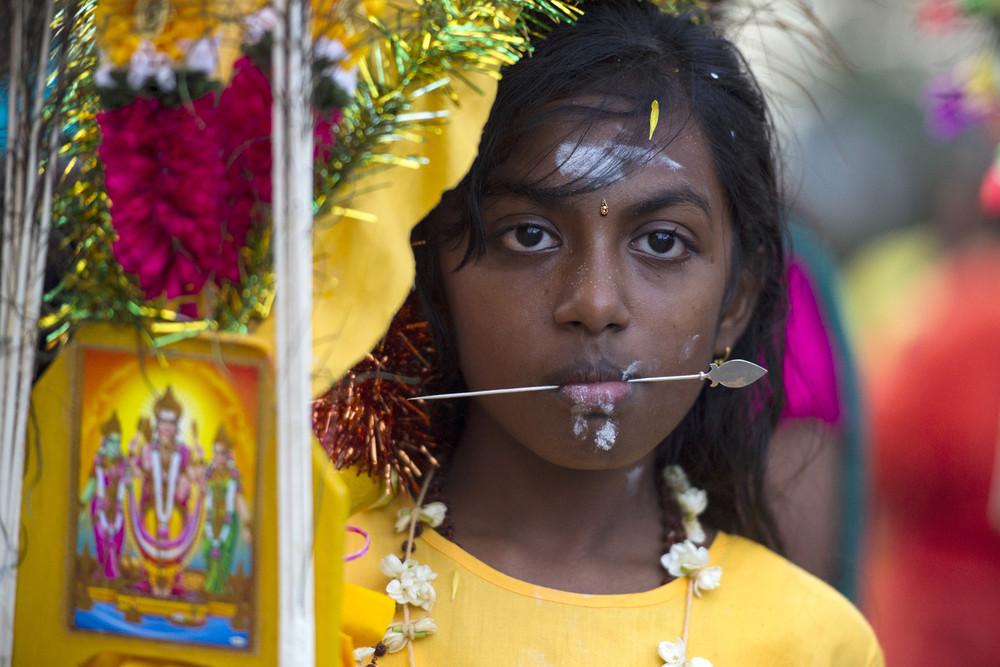 Hindu deities  Wikipedia