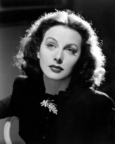 Hedy Lamarr Фото27.jpg
