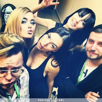 http://img-fotki.yandex.ru/get/16135/14186792.125/0_f10bb_60ca69f5_orig.jpg