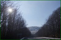 http://img-fotki.yandex.ru/get/16135/15842935.4e/0_c6428_771f4fd5_orig.jpg