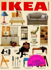 IKEA-1981-Catalog-600x825.jpg