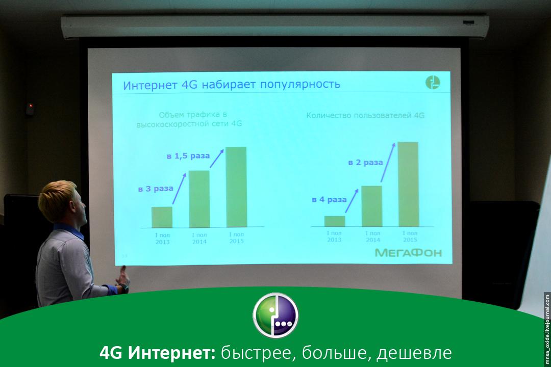 мегафон октябрь (1).JPG