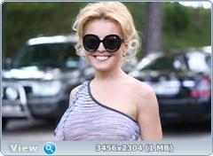 http://img-fotki.yandex.ru/get/16135/192047416.5/0_d8788_961abc20_orig.jpg