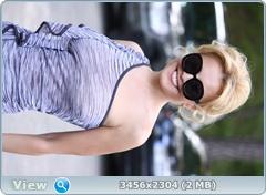 http://img-fotki.yandex.ru/get/16135/192047416.5/0_d878c_c4fc4f4c_orig.jpg