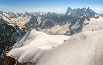Альпийские тропинки