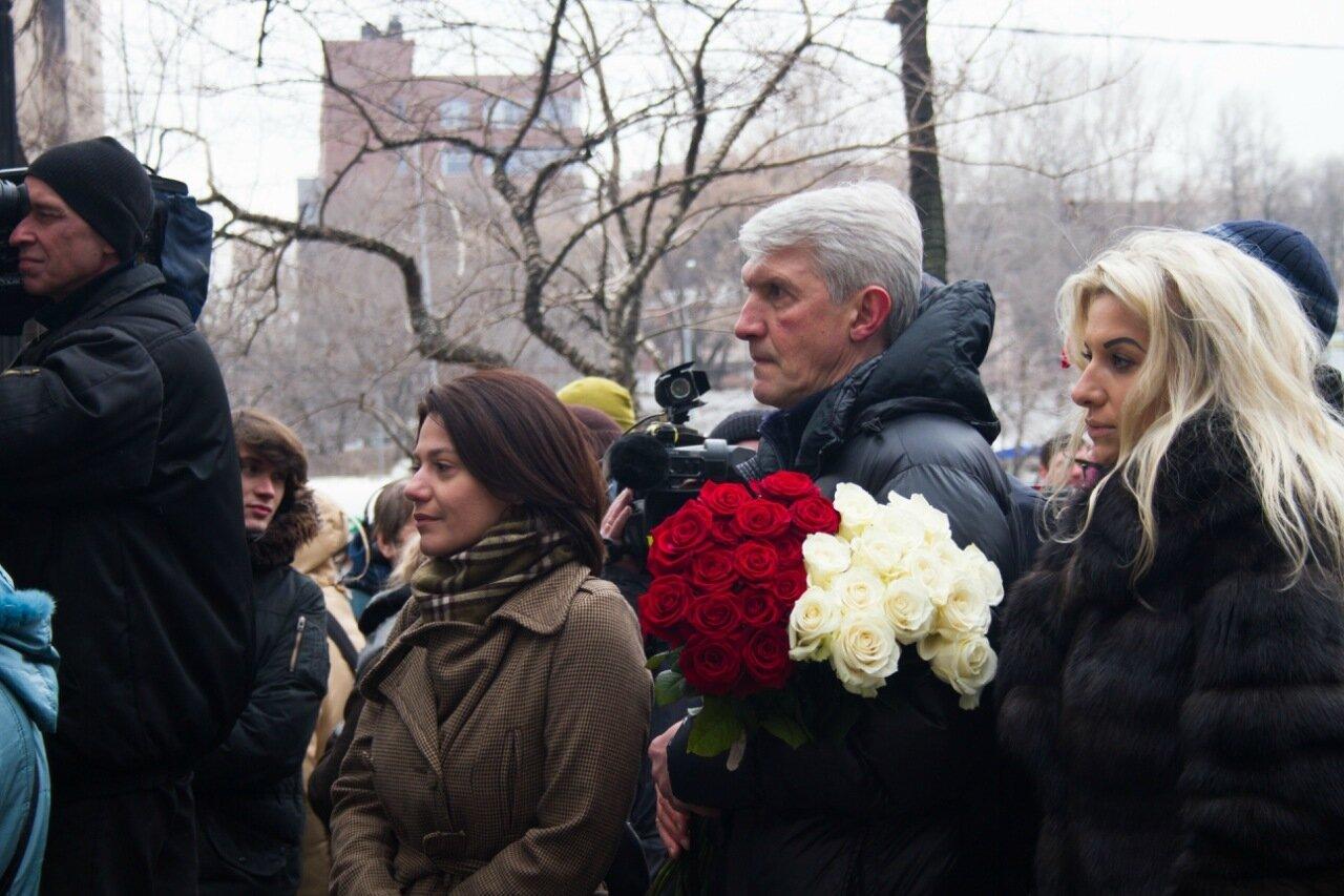Россия лазаревское фото нижней