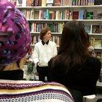 2014_11_Презентации_книги