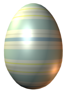 R11 - Easter Eggs 2015 - 091.png