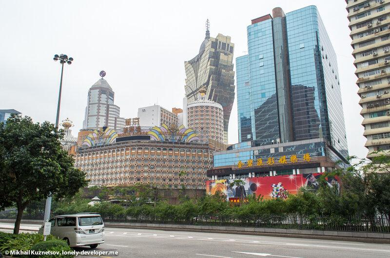 Lotus Hotel and Casino - Riordan Wiki - Wikia