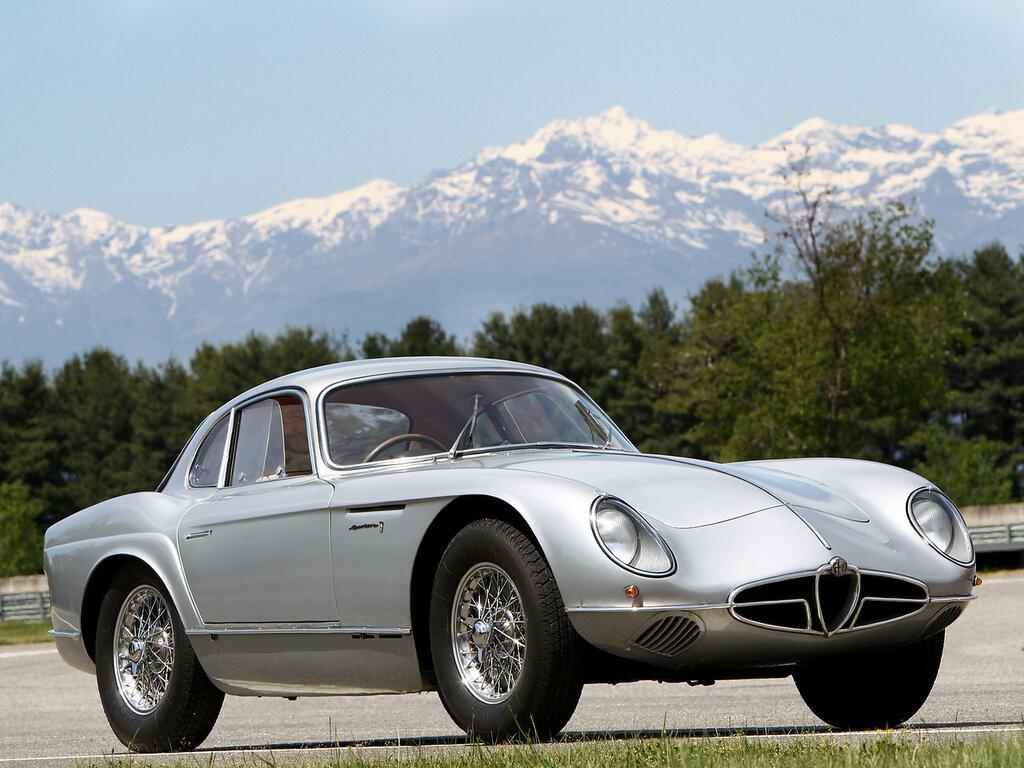 Alfa-Romeo-2000-Sportiva-Coupe-1954