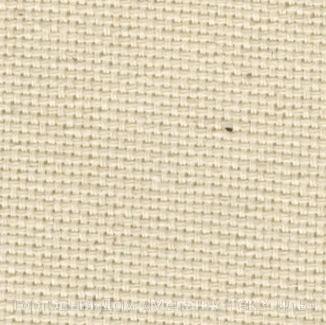 Ткань «Двунитка», арт. С-134/1 ЮГ