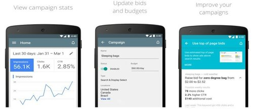 adwords-app-head-800x346.jpg