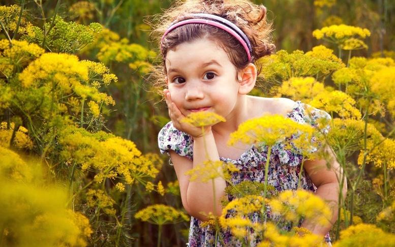 взгляд ребенка проникновенное фото 6