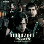 Resident Evil: The Movie Soundtrack 0_113440_7f7a4464_S